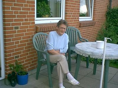 Karen 2004