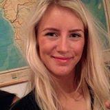 Lise Dueholm Bertelsen