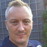 Lars Hyttel Lindberg